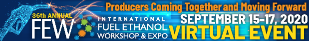 International Fuel Ethanol Workshop & Expo